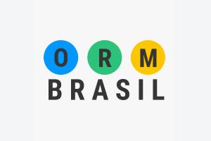 ORMBr Framework for Delphi - Conhecendo todos os recursos
