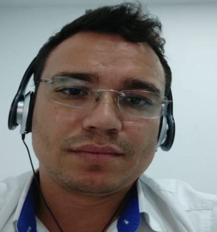 Décio Faustino Morais Neto