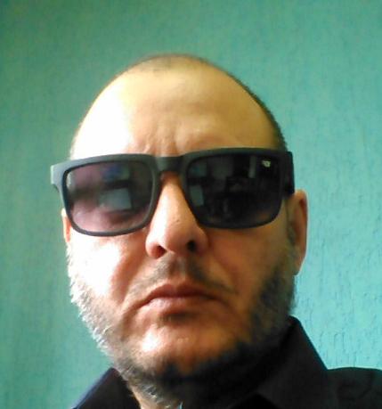 Rinaldo Tavares de Almeida
