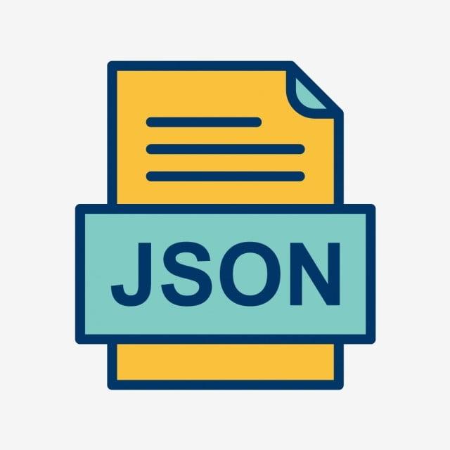 JSONBr Framework - Gerador JSON for Delphi