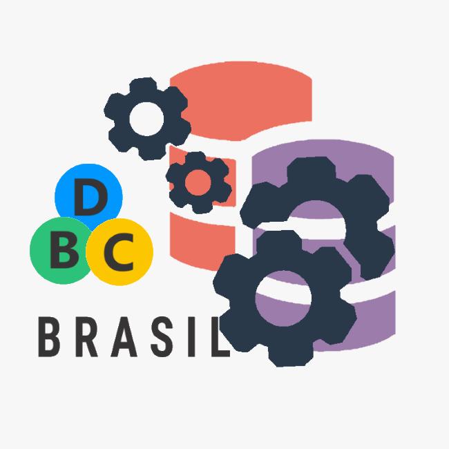DBCBr Framework - Database Compare Framework for Delphi/Lazarus